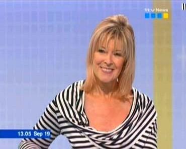 itv-news-at-50-julia-somervillie-28