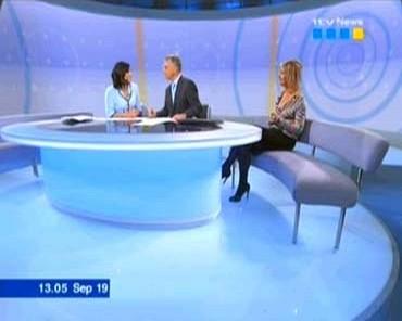 itv-news-at-50-julia-somervillie-29