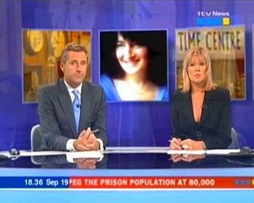 itv-news-at-50-julia-somervillie-3