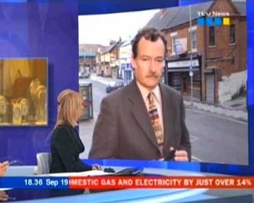 itv-news-at-50-julia-somervillie-4