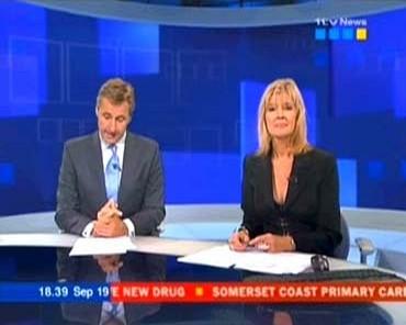 itv-news-at-50-julia-somervillie-5