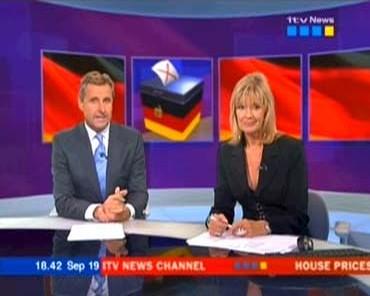 itv-news-at-50-julia-somervillie-6