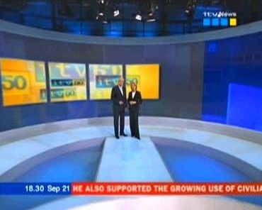 itv-news-at-50-martyn-lewis-1