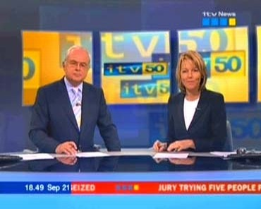 itv-news-at-50-martyn-lewis-10