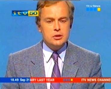 itv-news-at-50-martyn-lewis-14