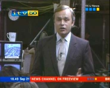 itv-news-at-50-martyn-lewis-15