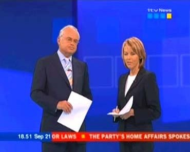 itv-news-at-50-martyn-lewis-18