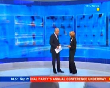 itv-news-at-50-martyn-lewis-19