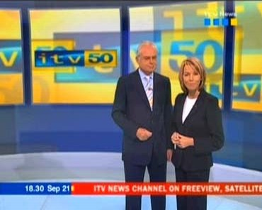 itv-news-at-50-martyn-lewis-2