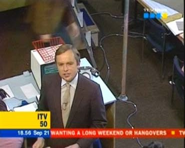 itv-news-at-50-martyn-lewis-23