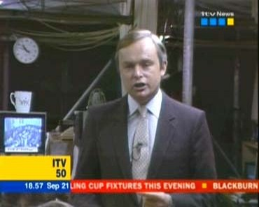 itv-news-at-50-martyn-lewis-24
