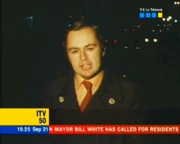 itv-news-at-50-martyn-lewis-25