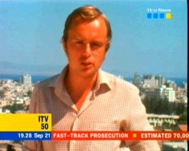 itv-news-at-50-martyn-lewis-26