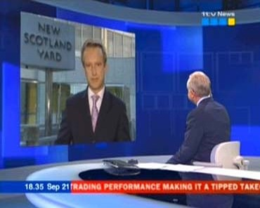 itv-news-at-50-martyn-lewis-3