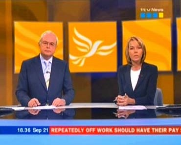 itv-news-at-50-martyn-lewis-4