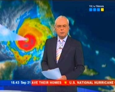 itv-news-at-50-martyn-lewis-7