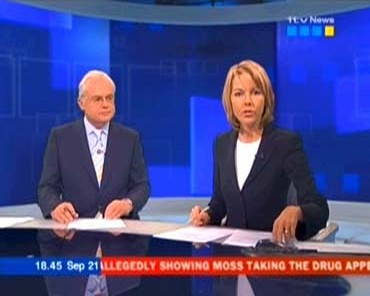 itv-news-at-50-martyn-lewis-8