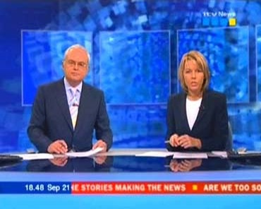 itv-news-at-50-martyn-lewis-9