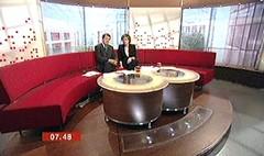 bbc-breakfast-down-the-years-26341