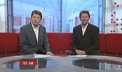bbc-breakfast-down-the-years-26343