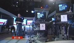 bbc-breakfast-down-the-years-26347