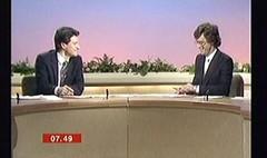 bbc-breakfast-down-the-years-26351