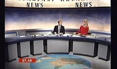 bbc-breakfast-down-the-years-26353