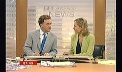 bbc-breakfast-down-the-years-26355