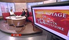 bbc-breakfast-down-the-years-26361
