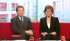 bbc-breakfast-down-the-years-26363