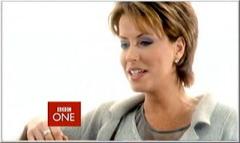 bbc-breakfast-launch-2003-promo-2407