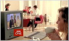 bbc-breakfast-launch-2003-promo-2409