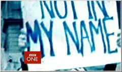 bbc-breakfast-launch-2003-promo-2411