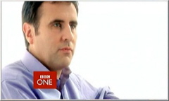 bbc-breakfast-launch-2003-promo-2415