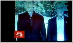 bbc-breakfast-launch-2003-promo-2417