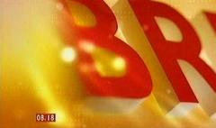 bbc-breakfast-stings-2000-037