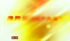 bbc-breakfast-stings-2000-2503