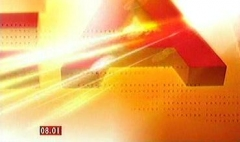 bbc-breakfast-titles-2000-1427