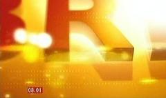 bbc-breakfast-titles-2000-3744