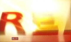 bbc-breakfast-titles-2000-714