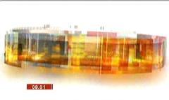 bbc-breakfast-titles-2006-043