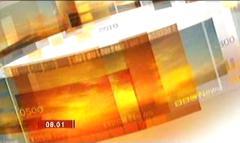 bbc-breakfast-titles-2006-1429