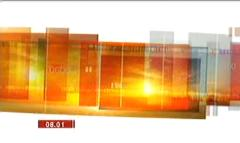 bbc-breakfast-titles-2006-2509