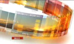 bbc-breakfast-titles-2006-716