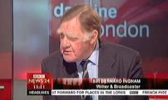 bbc-n24-programme-datelinelondon-29508