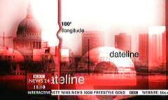bbc-n24-programme-datelinelondon-38630
