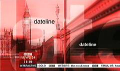 bbc-n24-programme-datelinelondon-38745