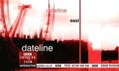 bbc-n24-programme-datelinelondon-38973
