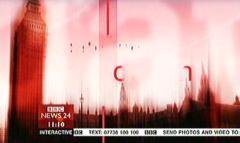 bbc-n24-programme-datelinelondon-39086