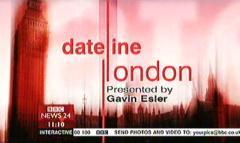 bbc-n24-programme-datelinelondon-39181